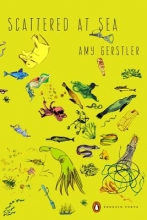 Gerstler, Amy Scattered at Sea