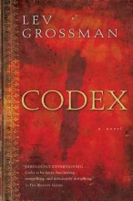 Grossman, Lev Codex