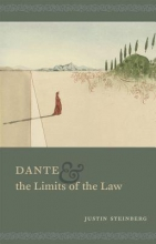 Steinberg, Justin Dante and the Limits of the Law