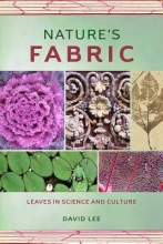Lee, David Nature`s Fabric