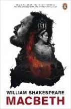 Shakespeare, William Macbeth. Film Tie-In