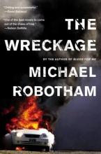Robotham, Michael The Wreckage