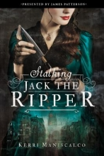 Maniscalco, Kerri Stalking Jack the Ripper