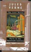 Verne, Jules,   Howard, Richard Paris in the Twentieth Century