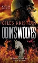 Kristian, Giles Odin`s Wolves