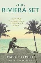 Lovell, Mary S Riviera Set
