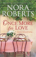 Roberts, Nora Once More for Love