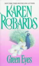 Robards, Karen Green Eyes