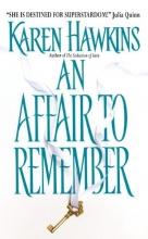 Hawkins, Karen An Affair to Remember