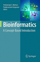 Venkatarajan Kumara Mathura,   Pandjassarame Kangueane,   Meena Kishore Sakharkar,   Daniel Paris Bioinformatics