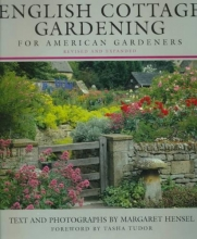 Hensel, Margaret English Cottage Gardening