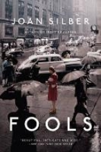 Silber, Joan Fools