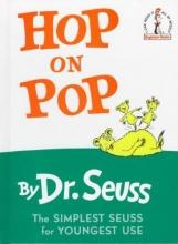 Seuss, Dr. Hop on Pop