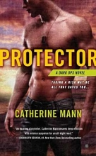 Mann, Catherine Protector