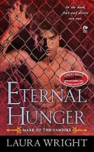 Wright, Laura Eternal Hunger