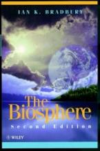 Ian K. Bradbury The Biosphere
