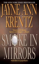 Krentz, Jayne Ann Smoke in Mirrors