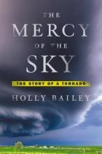 Bailey, Holly The Mercy of the Sky