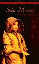 Eliot, George Silas Marner