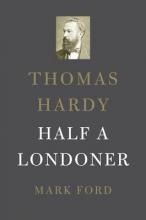 Ford, Mark Thomas Hardy