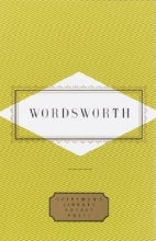 Wordsworth, William Wordsworth