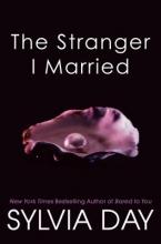 Day, Sylvia The Stranger I Married