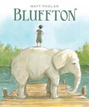 Phelan, Matt Bluffton