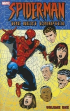 MacKie, Howard,   Dematteis, J. M. Spider-man 1
