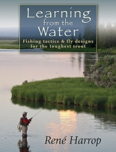 Harrop, Rene Learning from the Water