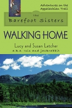 Letcher, Lucy The Barefoot Sisters