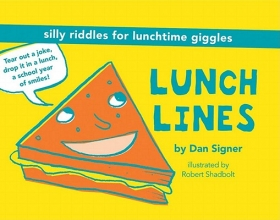Signer, Dan Lunch Lines