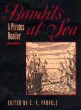 Bandits at Sea