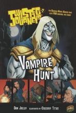 Jolley, Dan Vampire Hunt