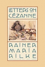 Rilke, Rainer Maria Letters on Cezanne