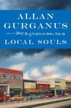 Gurganus, Allan Local Souls