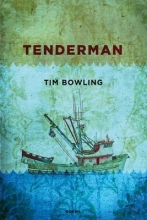 Bowling, Tim Tenderman