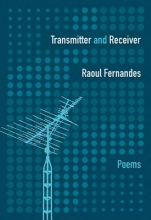 Fernandes, Raoul Transmitter and Receiver