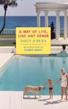O`Brien, Darcy A Way of Life, Like Any Other
