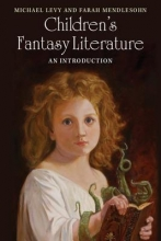 Levy, Michael Children`s Fantasy Literature