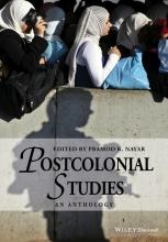 Nayar, Pramod K. Postcolonial Studies