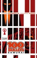 Azzarello, Brian,   Risso, Eduardo 100 Bullets 7