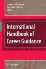 International Handbook of Career Guidance