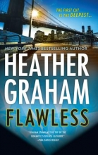 Graham, Heather Flawless