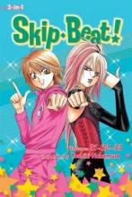 Nakamura, Yoshiki Skip Beat! 11