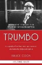 Cook,B. Trumbo (fti)