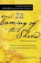 Shakespeare, William The Taming of the Shrew
