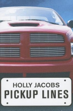 Jacobs, Holly Pickup Lines