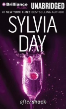 Day, Sylvia Aftershock