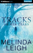 Leigh, Melinda Tracks of Her Tears