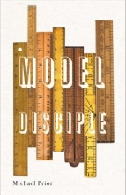 Prior, Michael Model Disciple